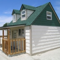 garage builder salt lake city