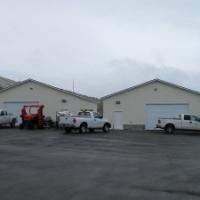 shed builders salt lake city