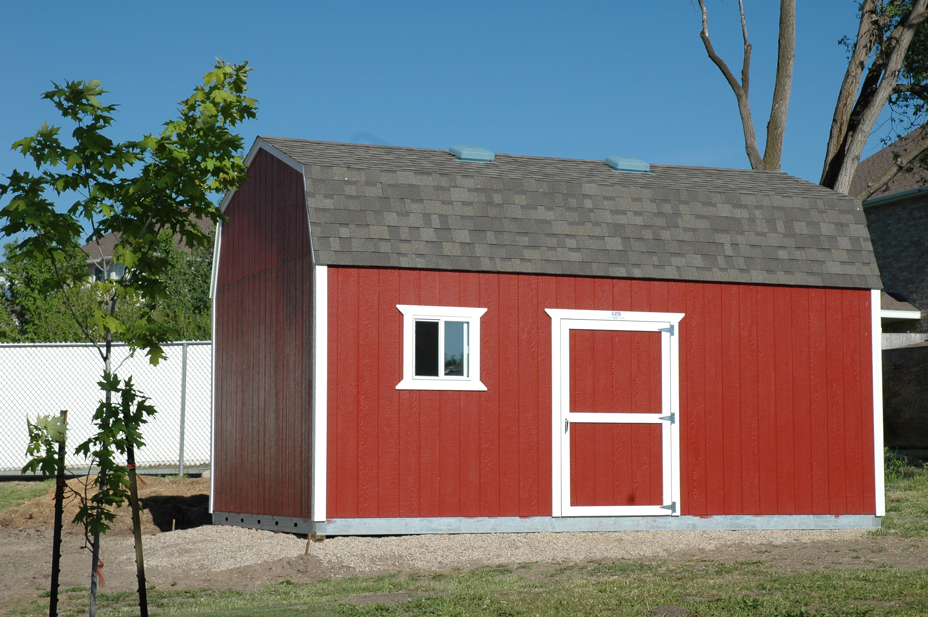 usa strong kong for a barn built shed model call sheds kongsheds walls style