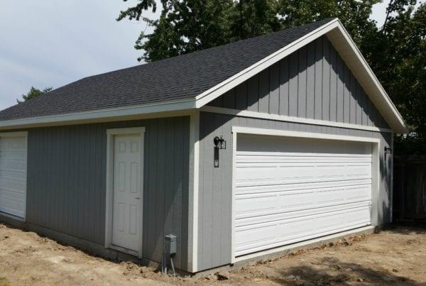 carport-or-garage