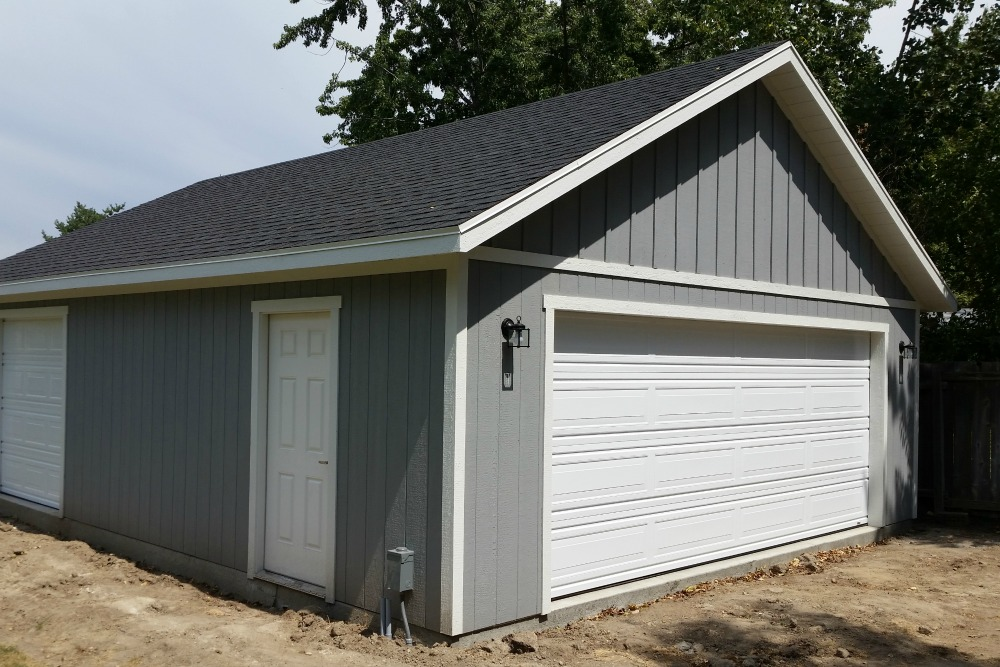 carport-or-garage