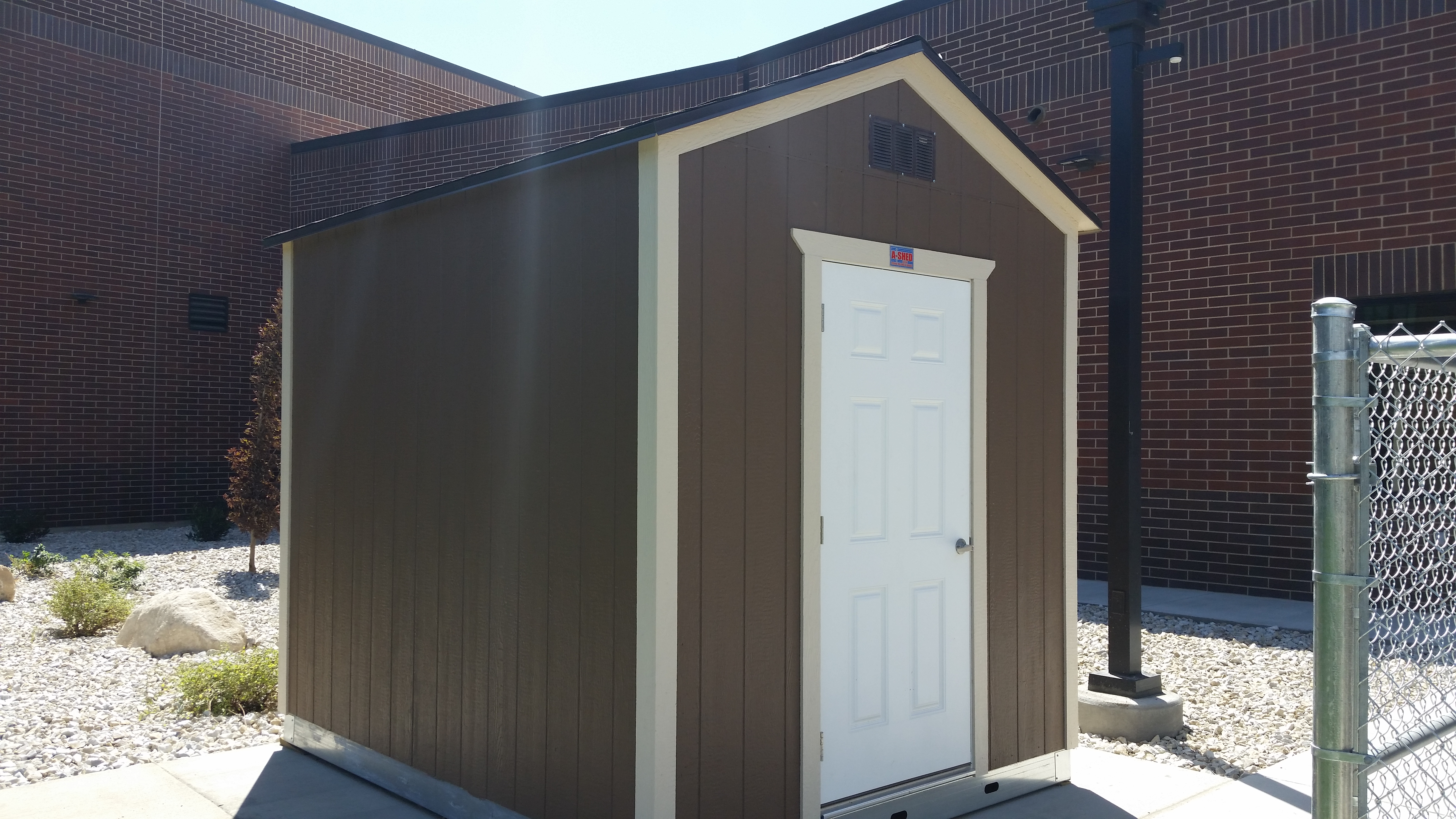carports garages barns gazebos metal usa buildings pole sheds