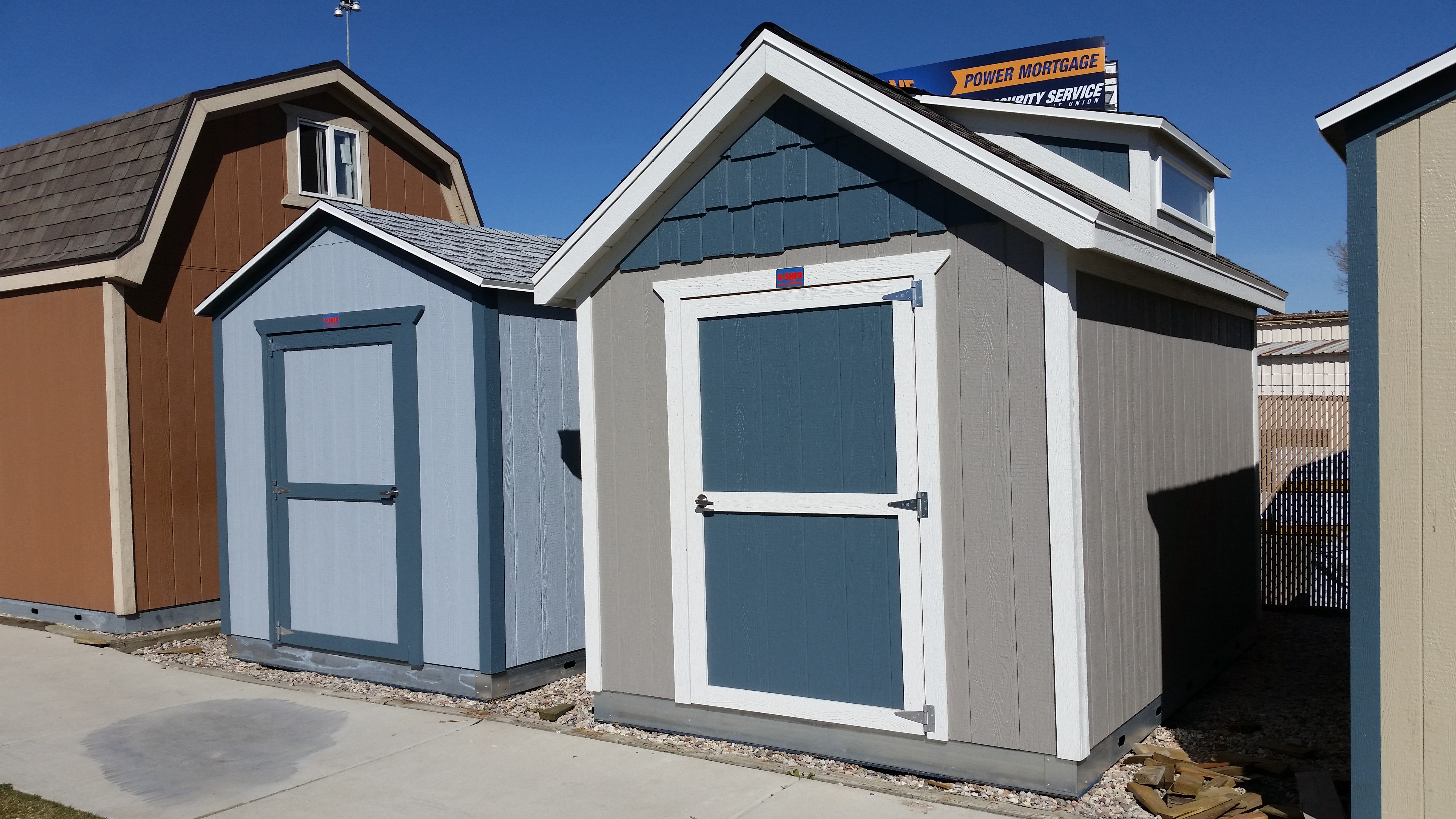 sheds building custom buildings utah colorado a shed usa