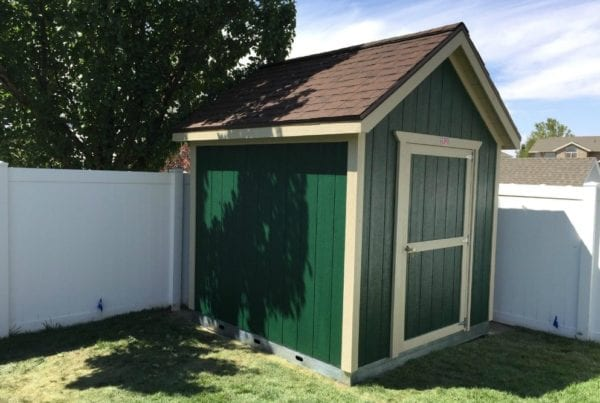 building-a-shed