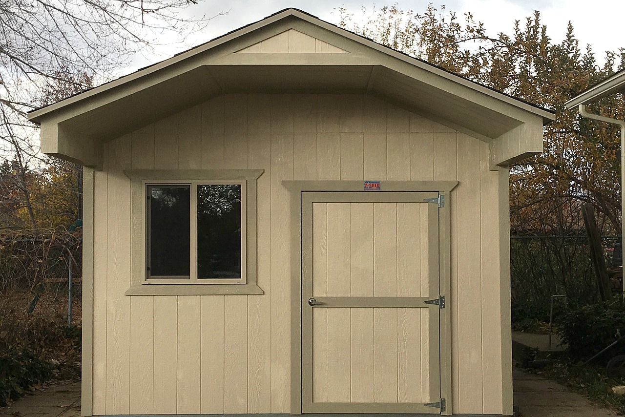 shed-renovation