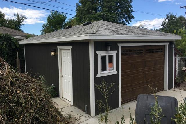 garage-structural-problems