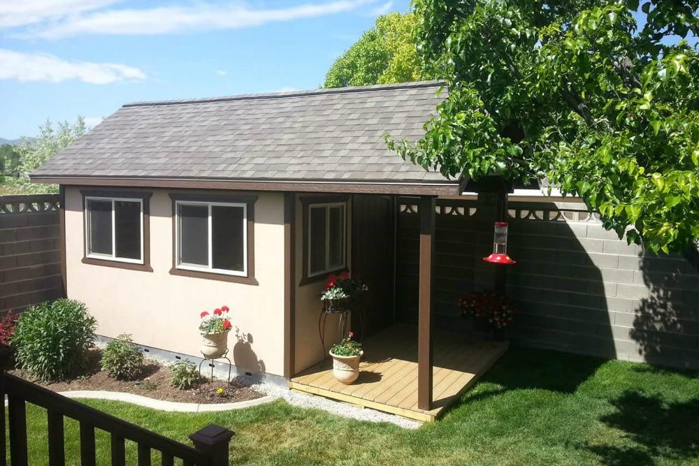 garden-storage-shed