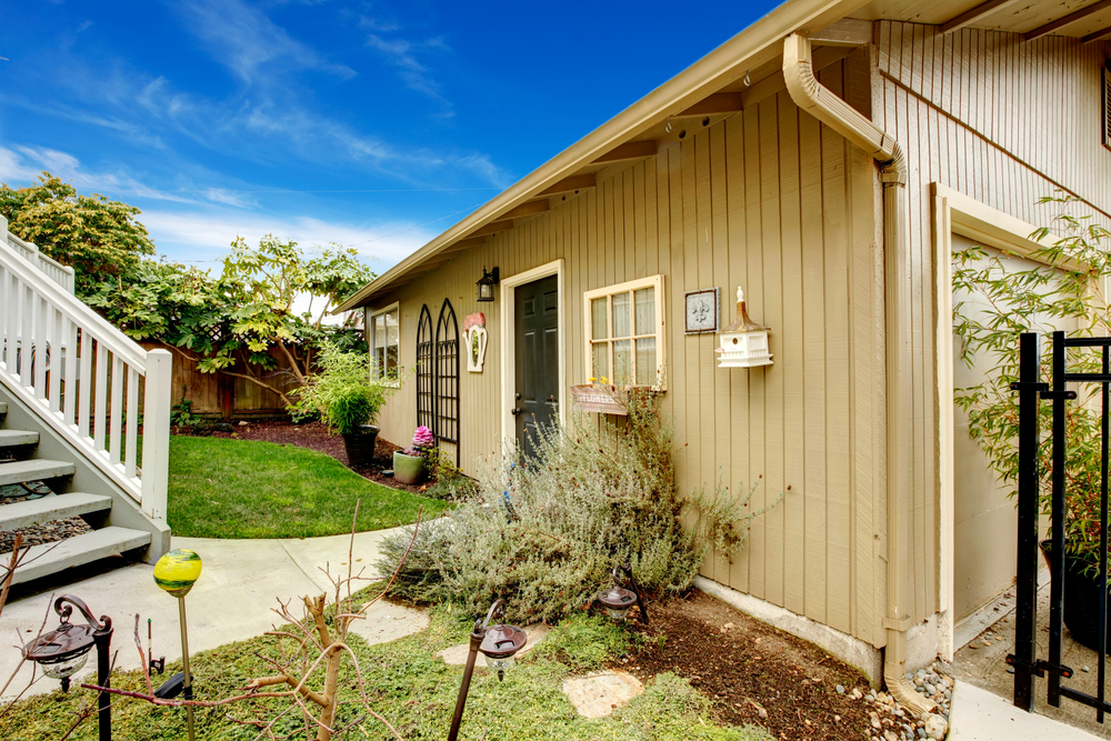 Out-of-the-Box Shed Usage Ideas