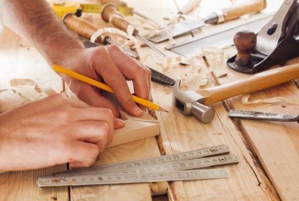 important elements workshop shed